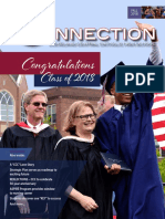 CCC Connection Fall 2018