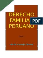 197703373-Derecho-Familiar-Peruano.doc