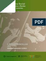 gordo_3piezassencillas.pdf