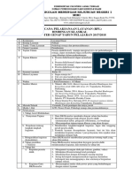 1. Rpl Psikologi Remaja Dan Permasalahannya (Genap)