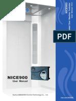 manual variador monach.pdf
