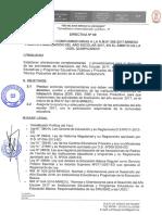 1513716920226_ORIENTACIONESCOMPLEMENTARIASPARAFINALIZACINDELAOESCOLAR2018.pdf