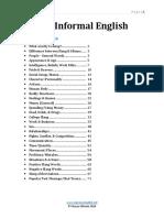 slang_amp_amp_Informal_English_-_2014.pdf