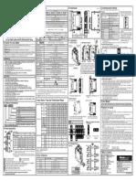 Autonics-TM4-manual.pdf