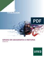 Guia_6701_2019.pdf