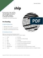 72_Censorship_US_Student.pdf