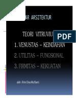 pengantar-ars-venustas.pdf