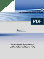 emergencias radiologicas MUY BUENO.pdf