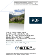 14.4 Ficha Informativa Clasificacion Ambiental 14-06-06