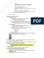 Curso informática médica.docx
