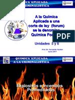 Quimica Aplicada Issp 2015 Unidades 5y6
