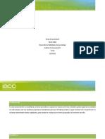 plantilla_tarea_3 (3) Desarrollo de Habilidades de Aprendizaje