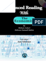Advanced_Reading_with_The_Economist.pdf