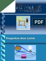 arus-listrik-dinamis_PPT.ppt