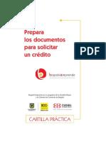 .....Prepara_los_documentos_para_solicitar_un_credito 2017.pdf