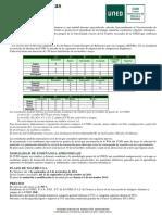 Resumen Curso 2011-2012 Avance