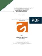12001131.pdf773941018.pdf