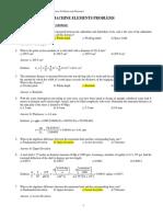 UNLIMITED QUIZ.pdf