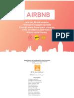 DBT416_airbnb_finalreport