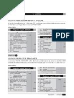 dinamica de ctas ingresos.pdf