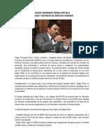 Perfil Edgar Pérez.pdf