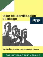 taller-de-identificacion-de-riesgos.pdf