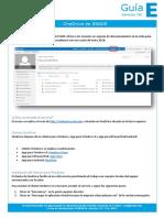 Google Drive - Manual Basico