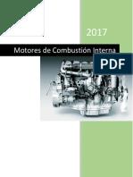 Motores de combustión interna.docx