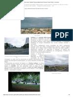Territori Urbani _ Irlanda _ Europa Settentrionale _ Europa _ Paesi _ Home - Unimondo