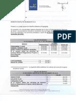 Ft-gf-038 Recibo de Pago v1