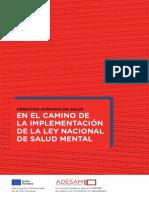 17 Laurent E Psicoanálisis y Salud Mental.