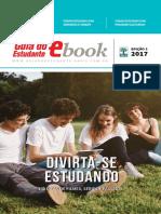 DIVIRTA-SE ESTUDANDO.pdf