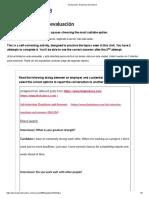 Evaluación_ Grammar Exercise 8