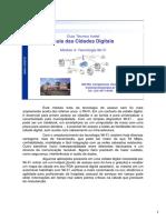 inatel004.pdf
