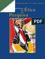 caderno01x.pdf