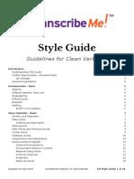 T104_TM Style Guide_ Version 2.0 revA.pdf