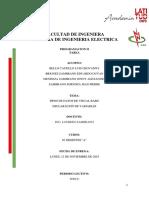 1128361_1072281.pdf