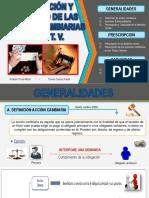 prescripcinycaducidad-140817234155-phpapp02.pdf