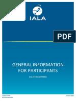 ENAV19-0.1 General Information.pdf