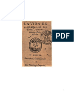 ANONIMO - EL LAZARILLO DE TORMES.PDF