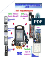 TE30-Electricity-Meter-Tester-and-Power-Quality-Analyzer-Presentation-EN.pdf