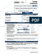 EPISI-TA-9-DISEÑO Y EVALUACIÓN DE PROYECTOS IBM - ITIL.docx