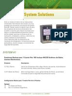 75LC_10.pdf