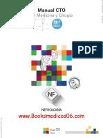 Nefrologia۩۩ www.booksmedicos06.com۩۩Fb. Booksmedicos06