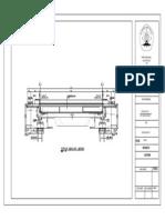 71590694 Beton Prategang Prestressed Concrete