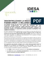 Informe-Nacional-25-11-18