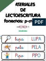 Autodictados_P_M_L_S_T.pdf