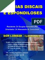 hernias-e-espondiloses.ppt