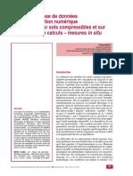 bl232-043.pdf