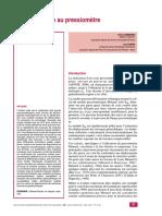bl233-037.pdf